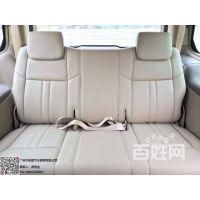 别克GL8带司机特价租赁/广州接机租7座新别克豪华商务车/别克gl8租车价格