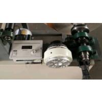 电脑切片机(极片机专用)磁粉制动器磁粉离合器贴合机磁粉刹车器