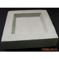 供应江西五峰山牌微孔陶瓷过滤砖