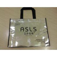 保定纸袋手提袋广告纸袋定制,厂家定做可配送