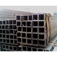 天津Q235B镀锌方管价格热镀锌厂家