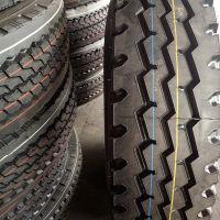 长期供应11.00R20子午线卡车轮胎 三线花纹全钢客车轮胎电话15621773182