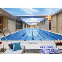 瀚宇泳池水处理|HY-800A臭氧发生器|可实地考察|提供安装