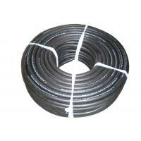 供应JVT橡胶空气管水管各类胶管