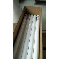 40寸PP熔喷滤芯 聚丙烯滤芯不带骨架 10微米 高品质高信誉