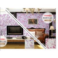 室内装修这么装,86%的人还不知道哦—美雁墙衣设备、墙衣成品及墙衣批发