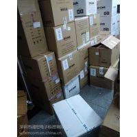 深圳 D-LINK超五类非屏蔽 网线 深圳代理商