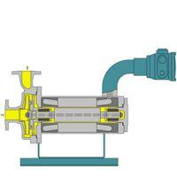 优势供应HERMAG泵-赫尔纳贸易