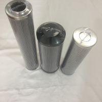 HP0372A10AN翡翠滤芯 意大利翡翠液压滤芯