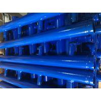 专业供应水表专用分水器 楼房管道井专用
