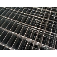 专业钢格板厂家--无锡自力钢格板(电话13921273851)