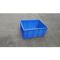 泰川厂家直销东莞塑料周转箱,东莞塑料胶箱,东莞塑料胶盆,东莞周转萝