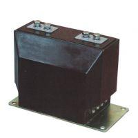 LZZBJ9-10ABC,LZZBJ9-10达洋电力干式电流互感器
