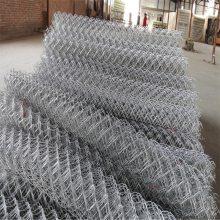 益阳包塑养殖勾花网供应 不锈钢丝菱形孔编织网 山坡道路防护专用规格