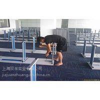 上海搬家公司 办公室搬家 拆装家具 家具打包搬运