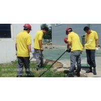 泗洪市政管道清淤检测500-1200直径管道清淤检测提交有效报告