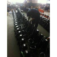 50WQ15-15-1.5立式排污泵型号参数