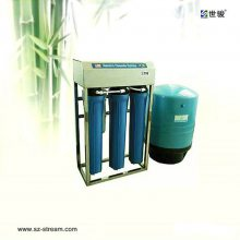 博罗直饮水机哪里可以买到?深圳世骏厂价直销 上门安装 3500元全包