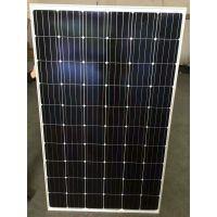芜湖茂名单晶硅282瓦电池板生产厂家,宝鸡东营多晶硅光伏并网专用板子