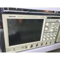 示波器销售MSO4032B供应美国Tektronix DPO/MSO4000系列示波器