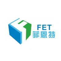 台州菲恩特流体控制有限公司