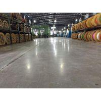 横沥、东坑厂房地面翻新,地面起尘处理-威固地坪