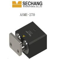 韩国 SECHANG INTERNATIONAL CO.,LTD代理 ASME-270 ASUTEC