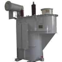 广东福德强势供应配电网中性点接地电阻成套装置