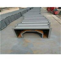 U型槽模具厂家直销-水泥U型槽模具厂家供应