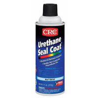 CRC 18410三防漆元器件保护漆