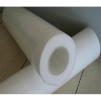 安徽欣升源PP棉滤芯价格各种型号PP棉滤芯18856137721