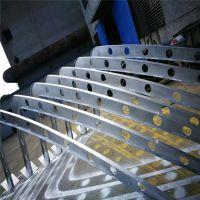 金裕 专业生产不锈钢各款不锈钢遮阳蓬 雨棚、钢结构、车棚、广场雨棚、钢梁