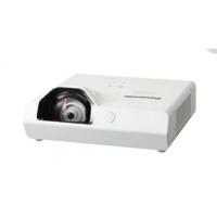 松下PT-XW3360STC短焦投影机 |投影机深圳总代理