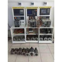 数控机床操作面板维修,西门子数控设备面板维修