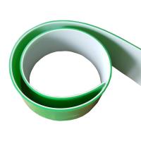 供应耐溶剂 耐磨单层 双层 三层刮胶丝印胶刮厂家-嘉美