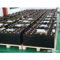 漳州叉车电池回收,48V叉车动力电池回收,蓄电池回收厂家