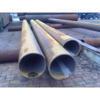 规格400mm-1420mm 材质Q235B直缝钢管 大口径直缝管