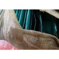 防雨篷布PVC防水油布三防布遮阳苫布
