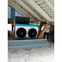 上海恒温恒湿空调设备有限公司