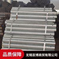 无锡亘博不锈钢丝网直销304不锈钢过滤网 包边不锈钢丝网