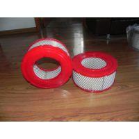 厂家专业生产优质空气滤芯 88290001-469 产品齐全