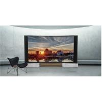 浙江众邦铝塑板在液晶电视机背板的新应用