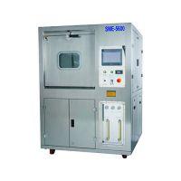 PCBA离线清洗机 JMH-SME-5600 江苏供应商