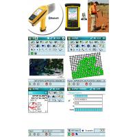 JX 便携式矿石分析仪 9000SDD