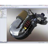 东莞CAD代理、东莞微软、、中望CAD、SolidWorks、UG、PRO-E、3D-MAX