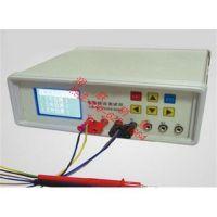 禹州电池容量测试仪VIR-40250Hz电池保护板测试仪