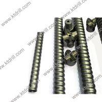 锚杆,中空注浆锚杆, 矿用锚杆支护及配件组合