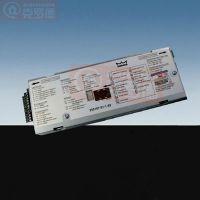 桥西平移感应门厂家,感应门电机漏油故障怎么办18027235186