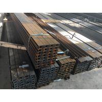 云南10#槽钢价格,昆明AB槽钢价格,大理槽钢出售