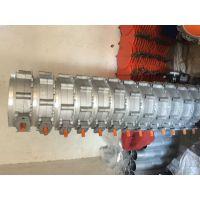 厂家供应郑州力帆,郑州强力JS1000 JS1500搅拌机水泥称气动阀门